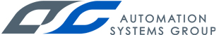 AUTOMATION SYSTEM GROUP