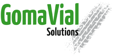 GOMAVIAL SOLUTIONS