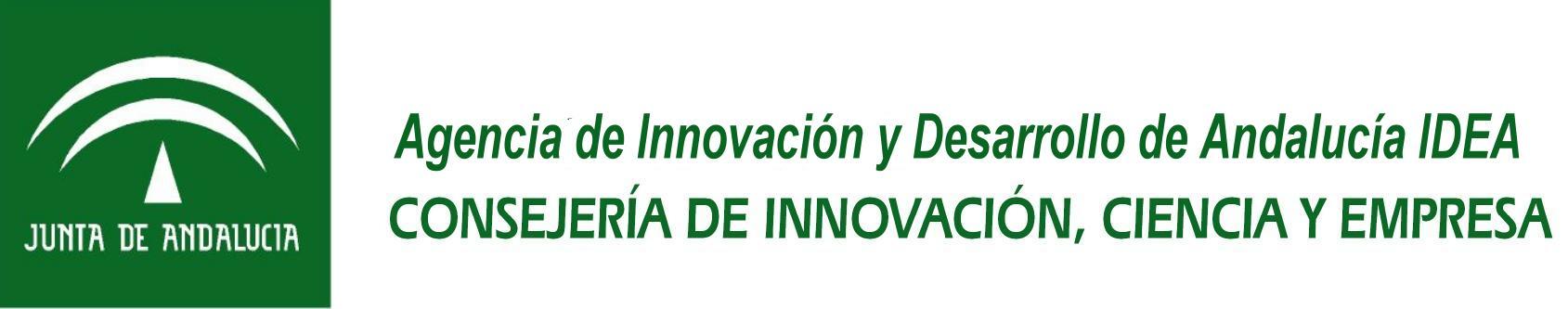 Resultado de imagen de la de Innovación y Desarrollo (Idea);
