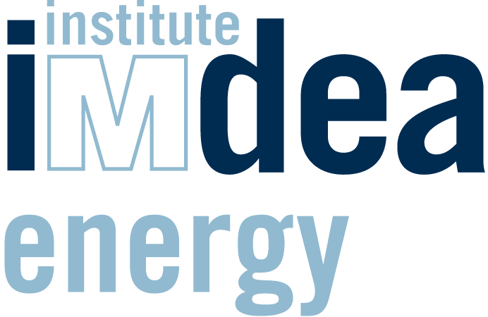 INSTITUTO IMDEA ENERGIA