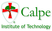 CALPE INSTITUTE OF TECHNOLOGY