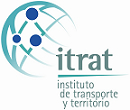 INSTITUTO DE TRANSPORTES Y TERRITORIO