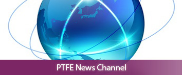 PTFE News Channel