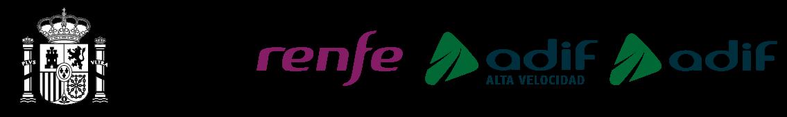 Boletín PTFE